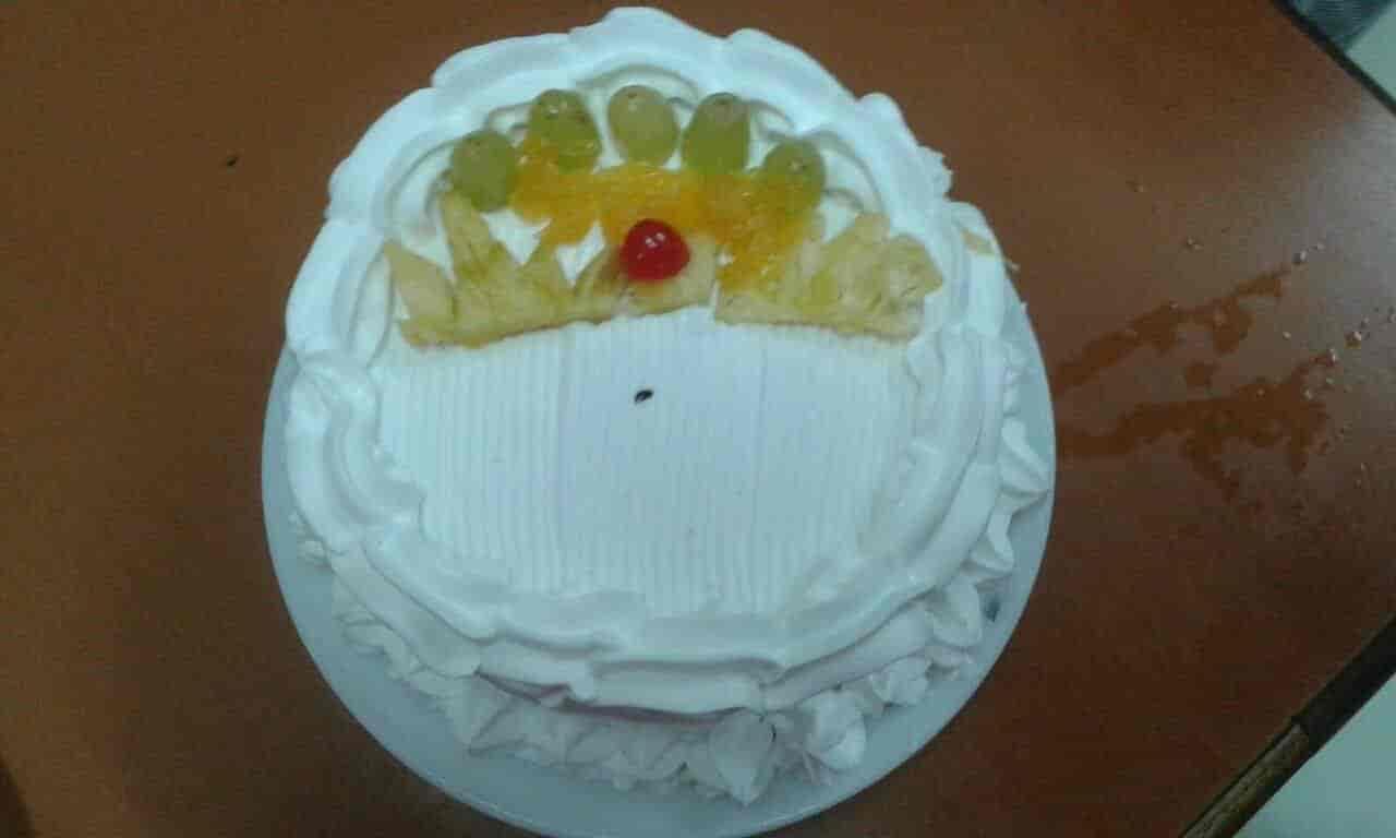 Sangeetas Kitchen And Art School, Mulund East - Sangeetas Kitchen ...