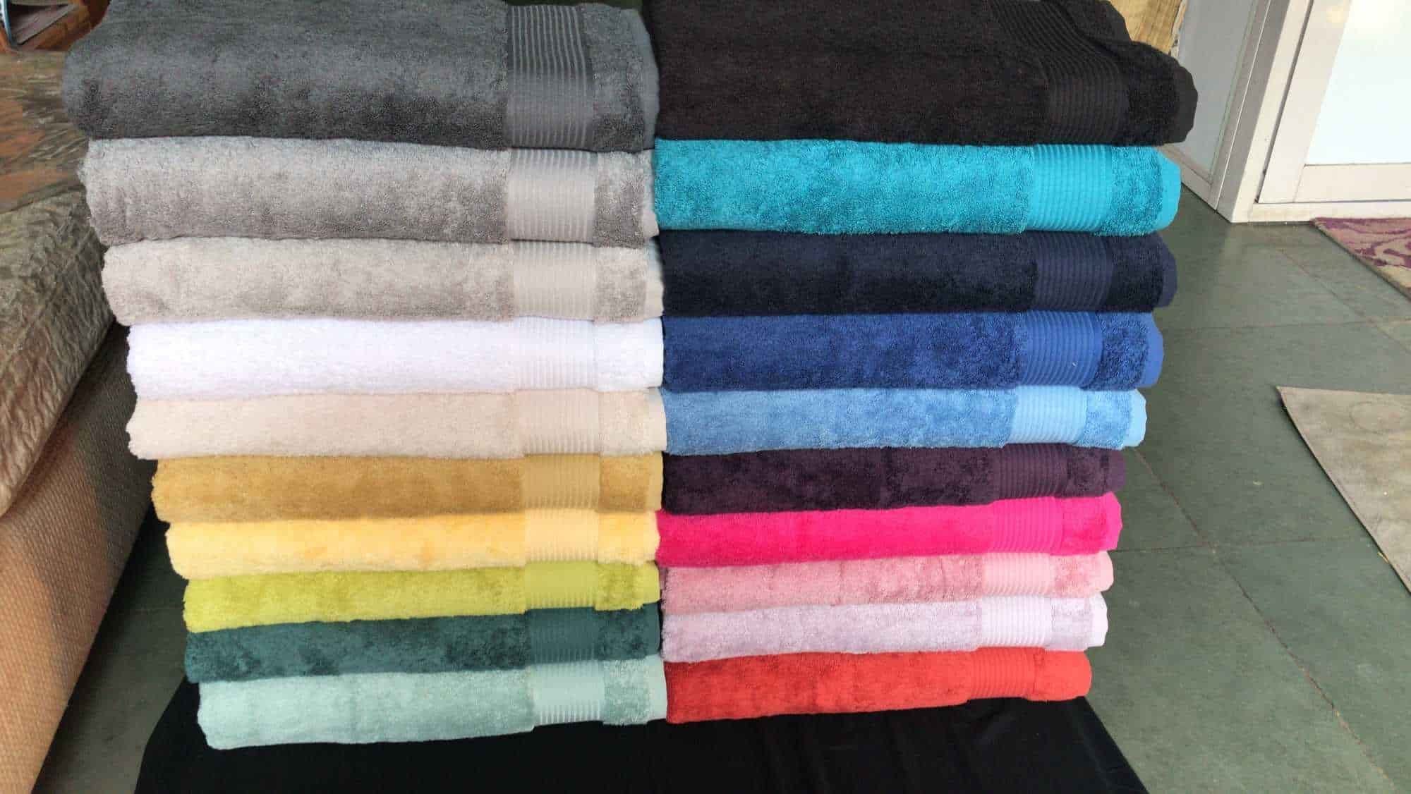 Ali Hassan Exports, Byculla - Towel Wholesalers in Mumbai - Justdial