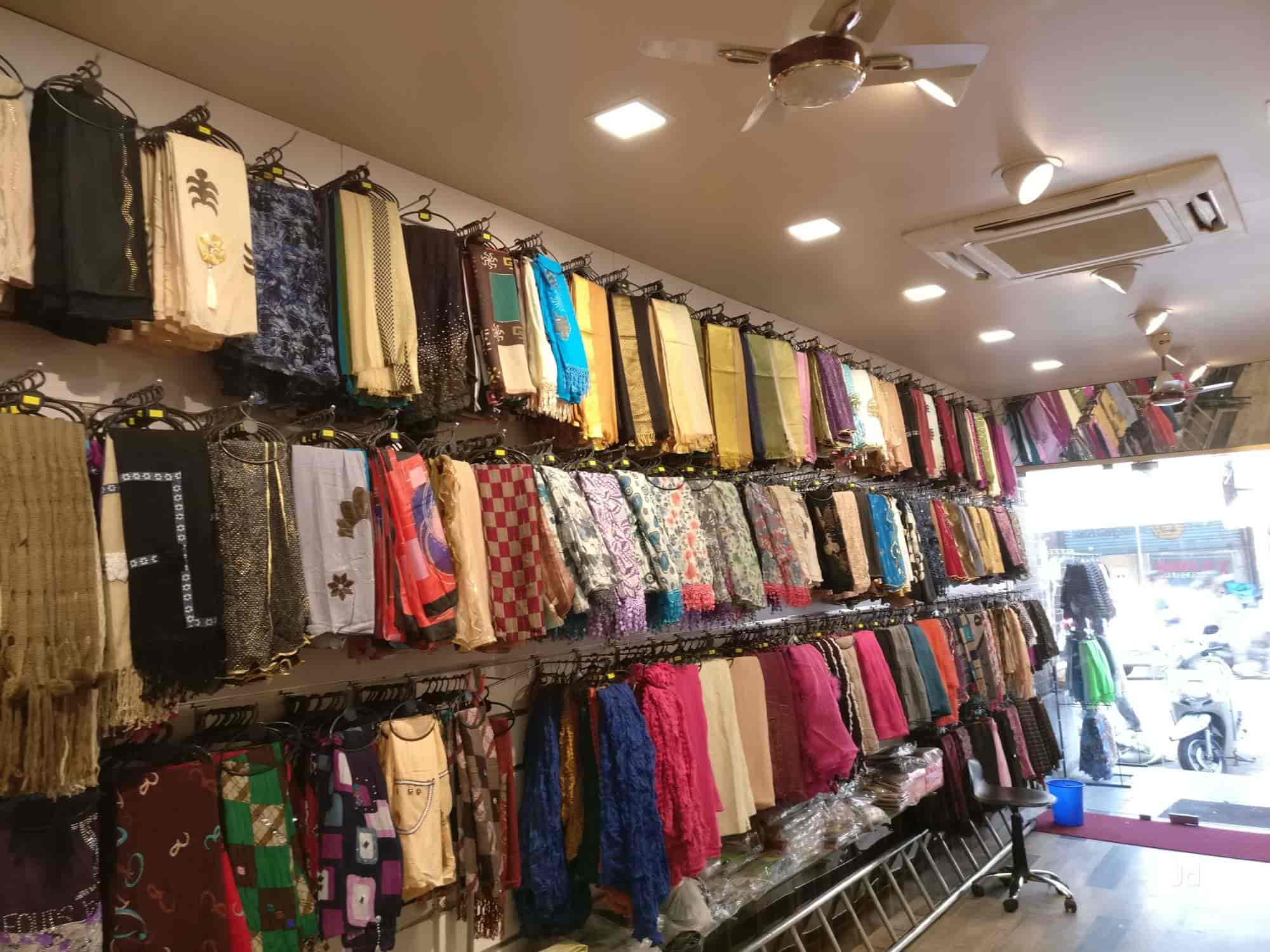 Fashion House Photos, Masjid Bunder, Vizag  Pictures U0026 Images Gallery    Justdial