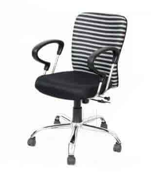 ... Office Chair   Indian Chairs Photos, Andheri East, Mumbai   Chair  Manufacturers ...