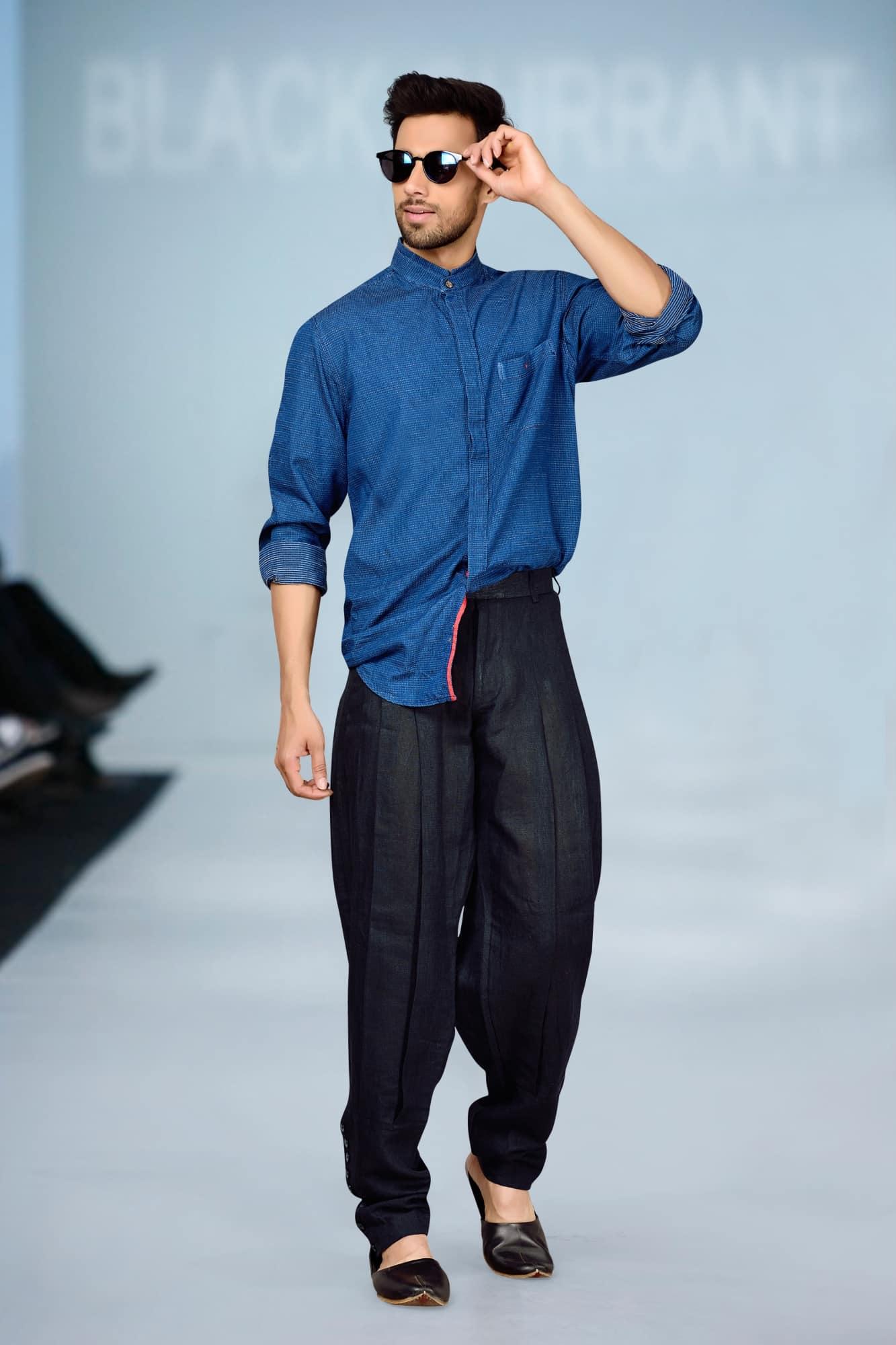 BlackCurrant, Colaba - Fashion Designers in Mumbai - Justdial