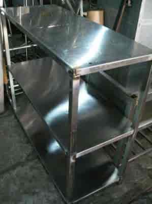 ... Kitchen Equipments Manufacturer   Royal Kitchen Equipment Photos, Malad  East, Mumbai   Commercial Kitchen ...