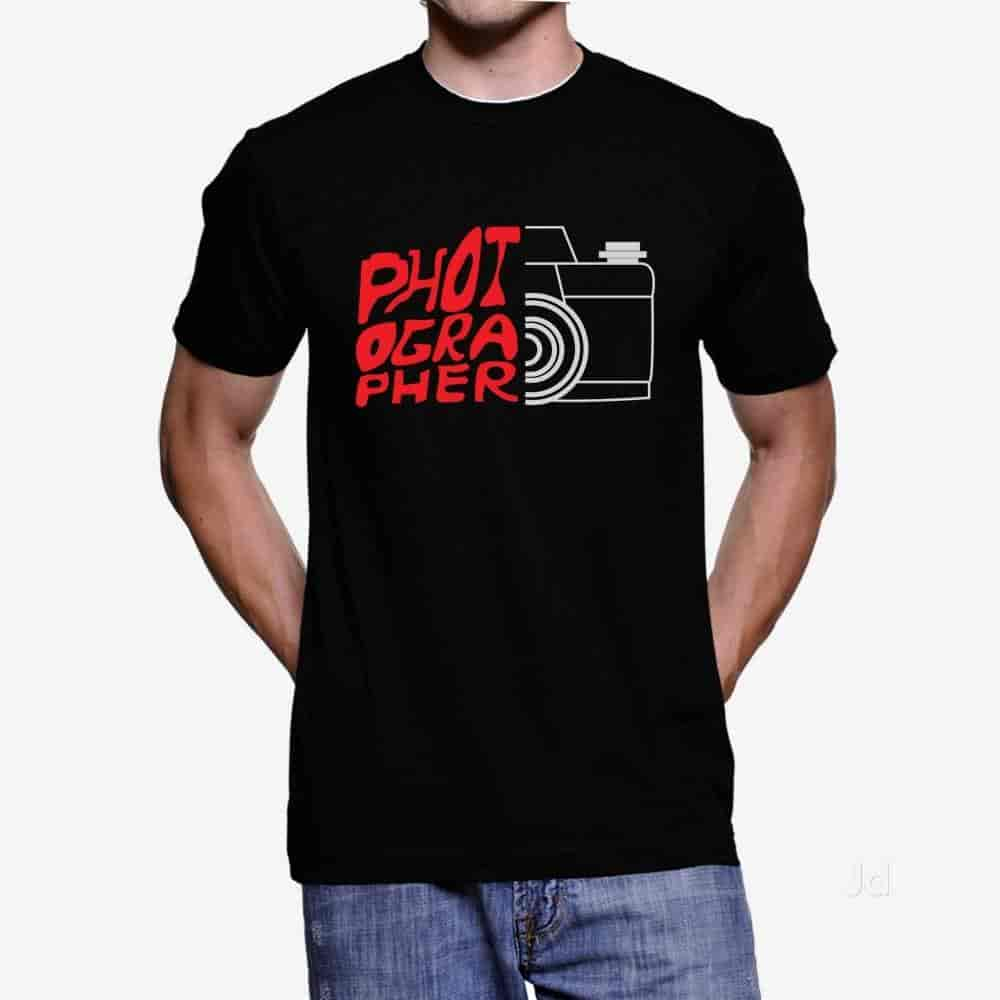 9a4b571a Being Hatke, Malad West - T Shirt Printers in Mumbai - Justdial
