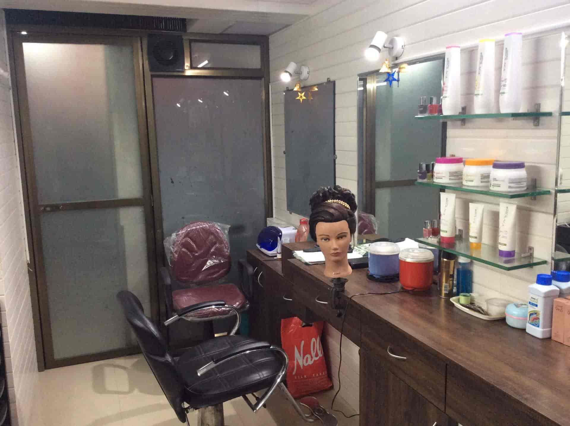 Lavish Ladies Beauty Parlour Prabhadevi Salons In Mumbai Justdial