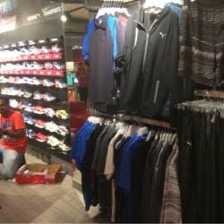 e954eb14f8 ... Puma Store - photos, Opposite Electric House, Colaba Causeway Colaba,  Mumbai - T ...