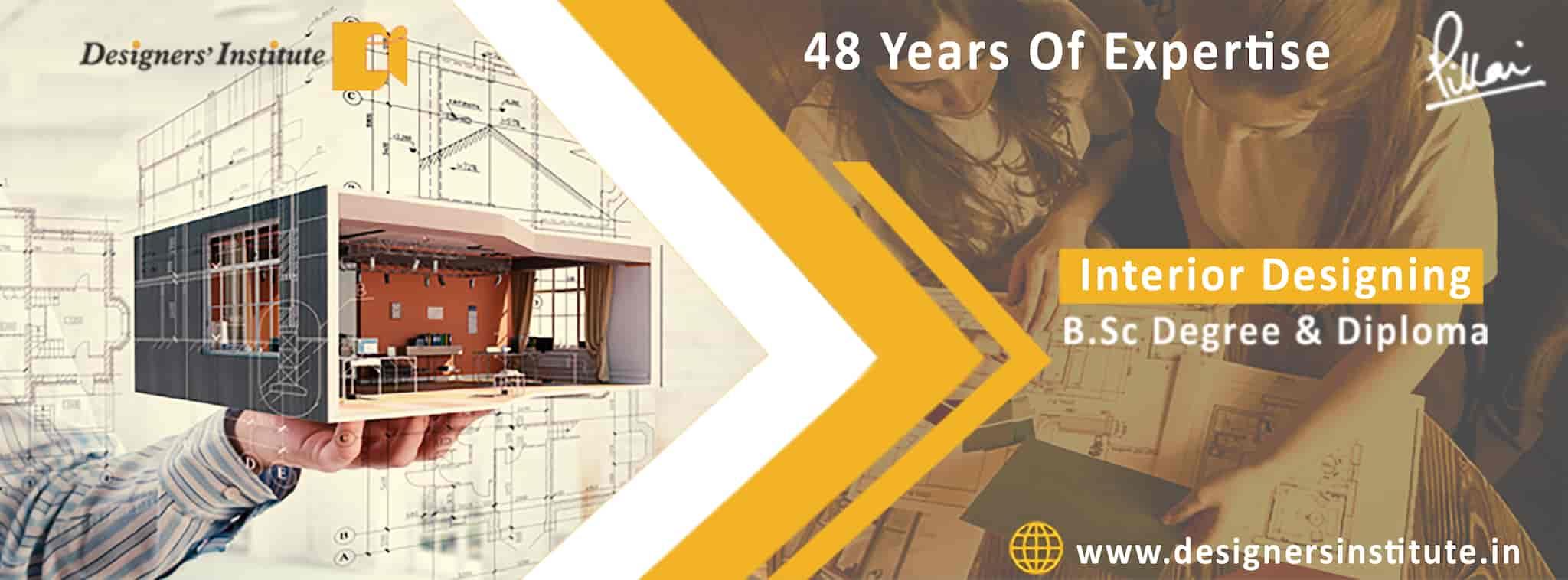 Pleasing Designers Institute Chembur West Fashion Designing Beutiful Home Inspiration Semekurdistantinfo