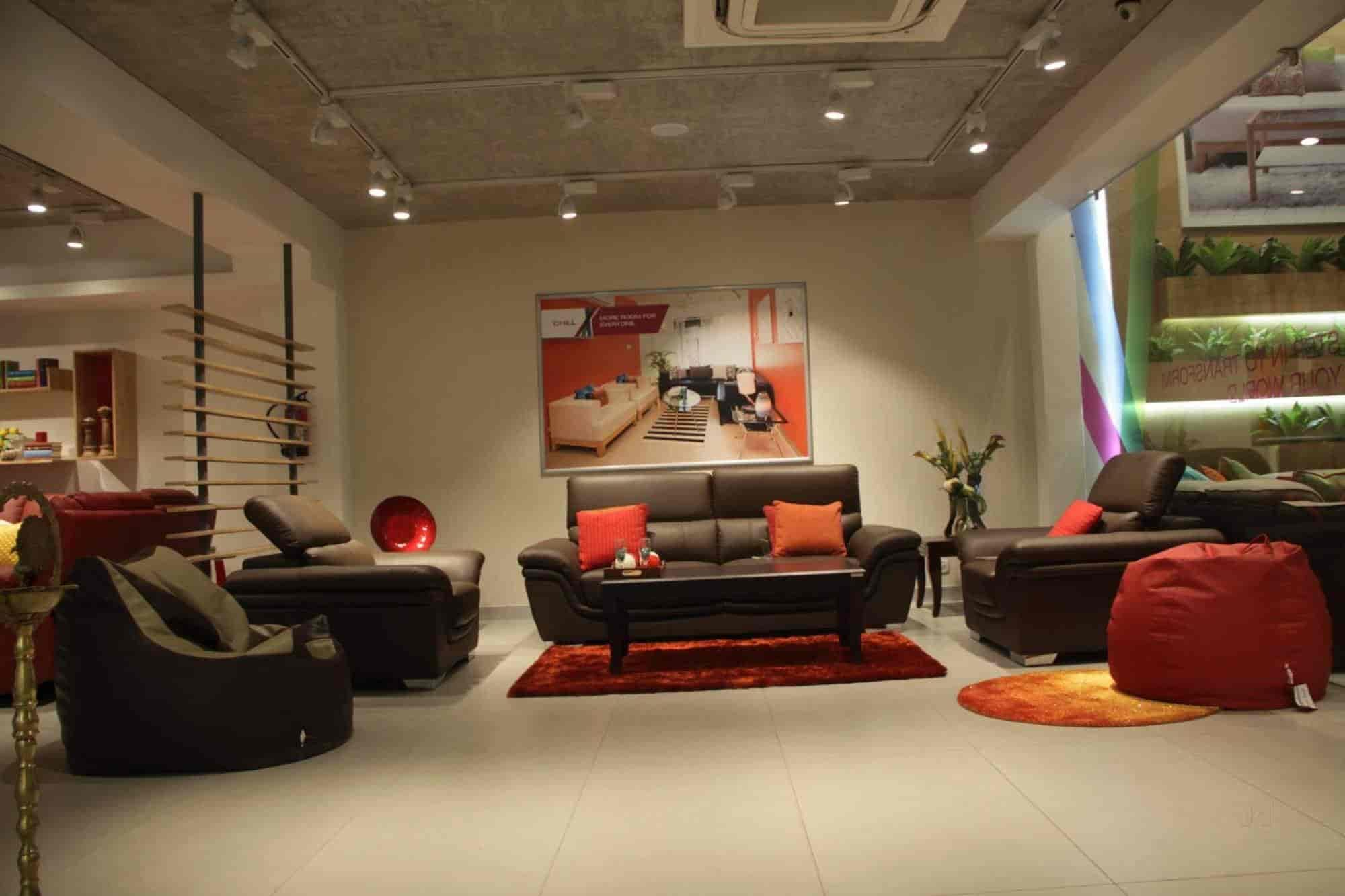 Godrej Interio Stores  Vikhroli West   Furniture Dealers in Mumbai    Justdial. Godrej Interio Stores  Vikhroli West   Furniture Dealers in Mumbai