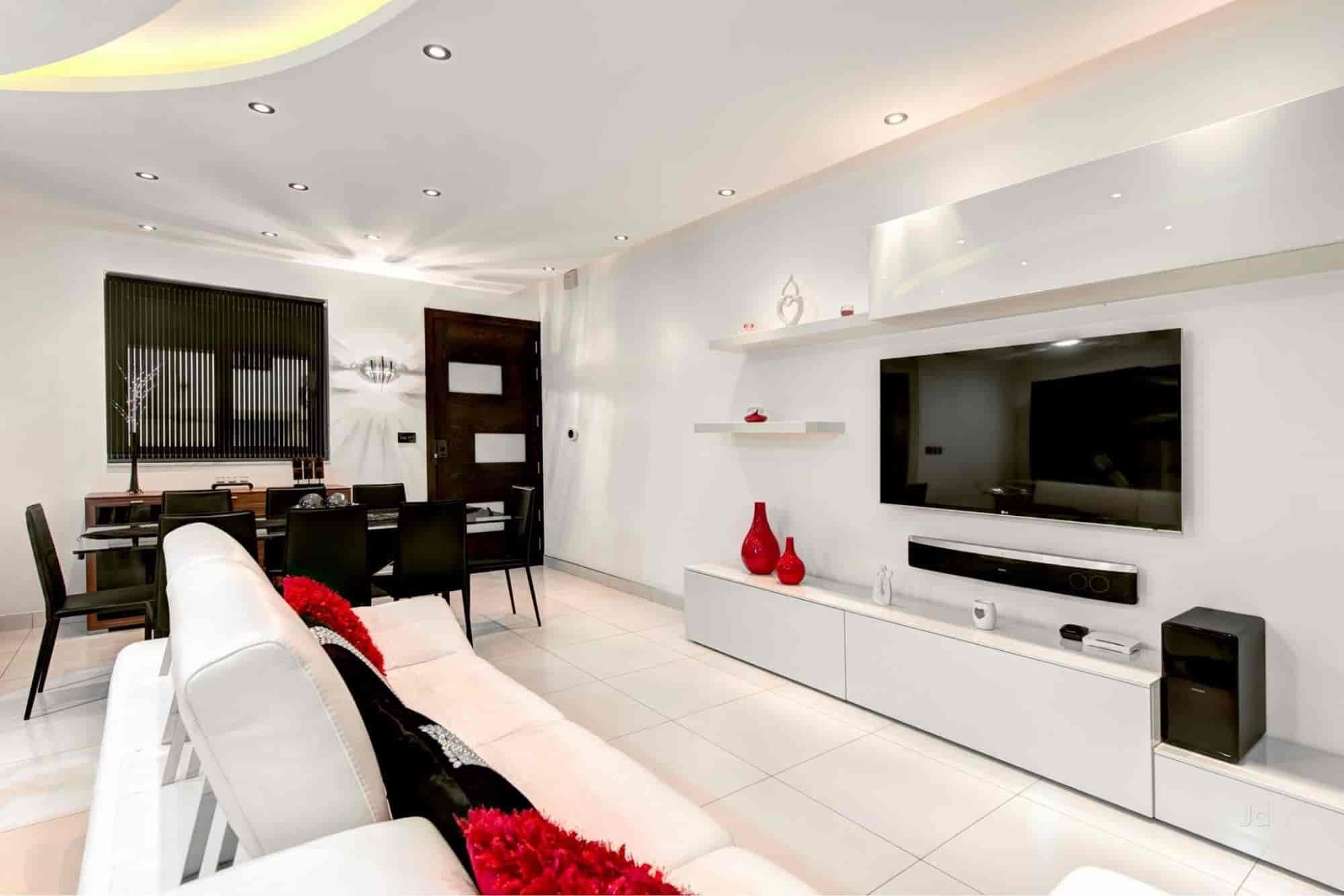 Interior design jobs in andheri mumbai best accessories Interior design work from home jobs in mumbai
