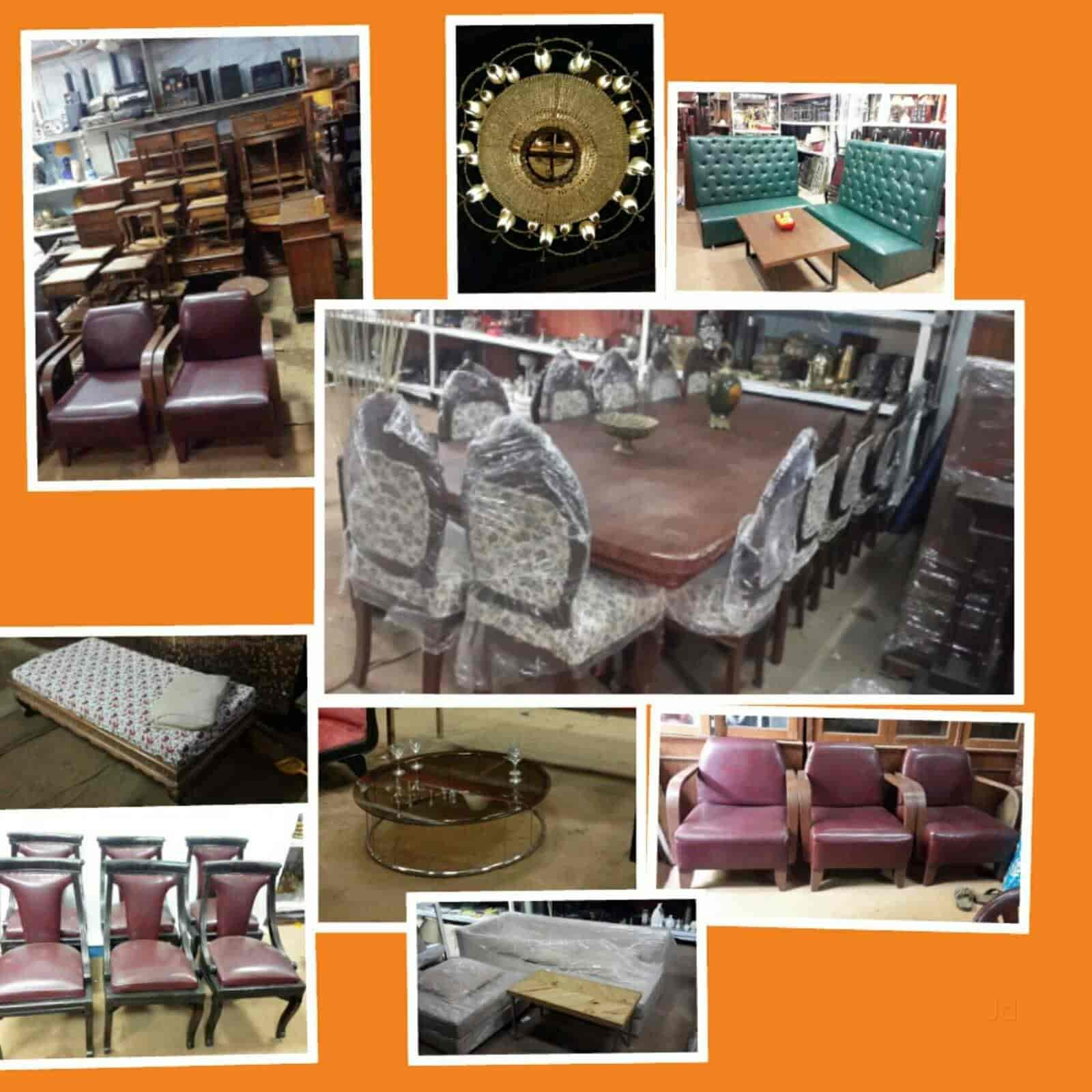 Furniture Stores Photos, Malad West, Thane  Pictures ...