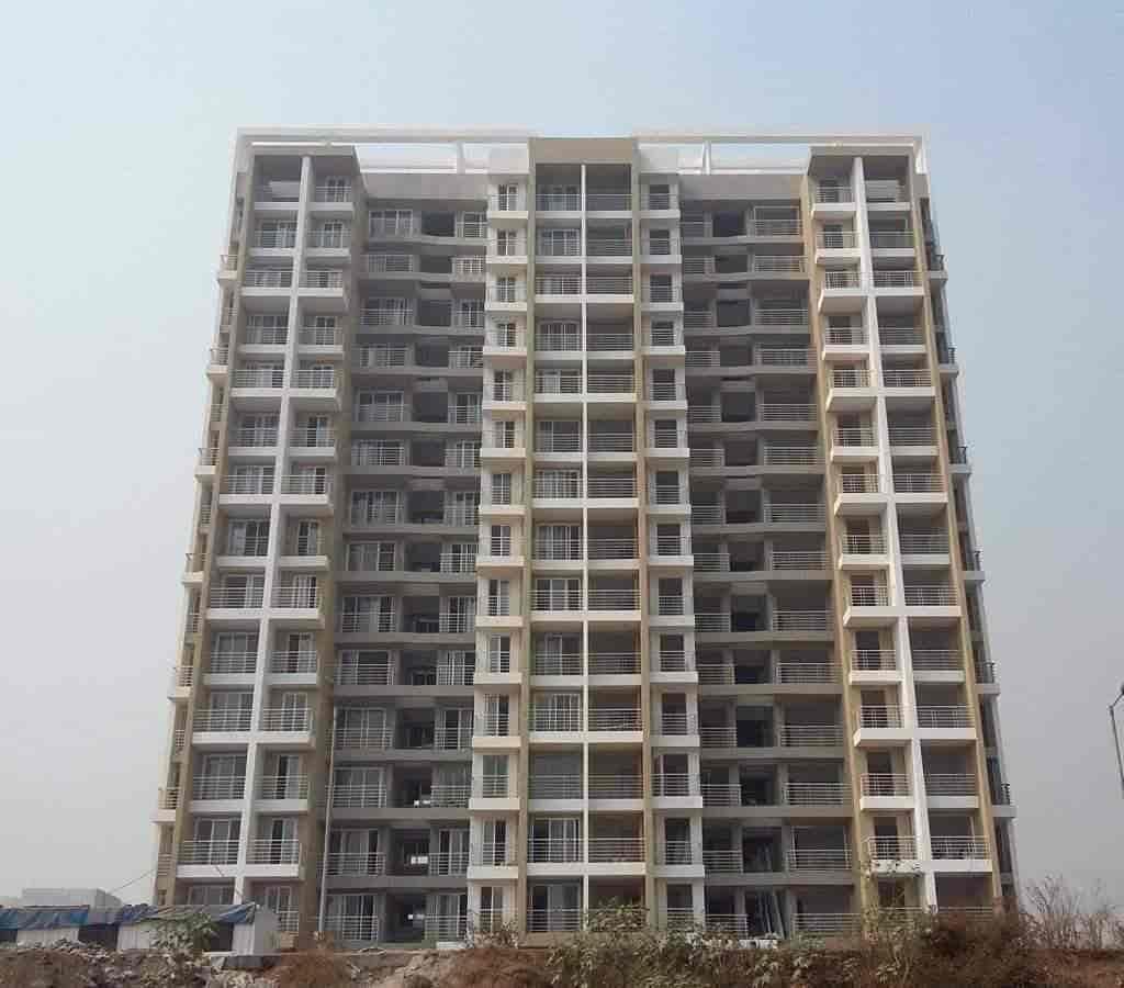 architect in mumbai