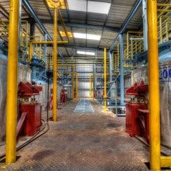 Arabian Petroleum Ltd, Ambernath - Lubricant Manufacturers in Mumbai