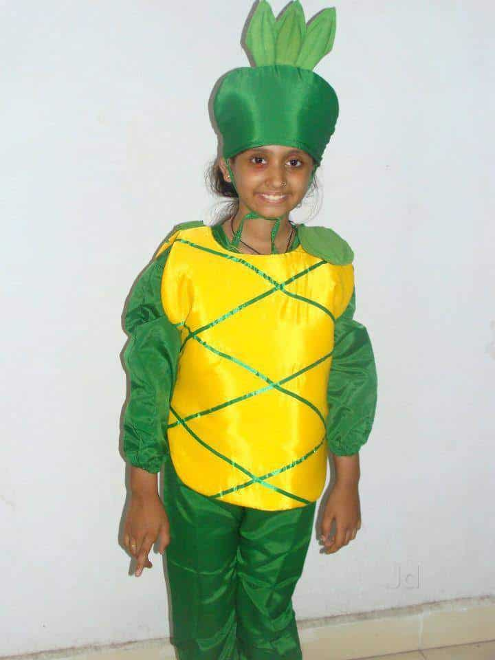 a534d31432d Little Angels Costumes Photos, Mulund West, Mumbai- Pictures ...