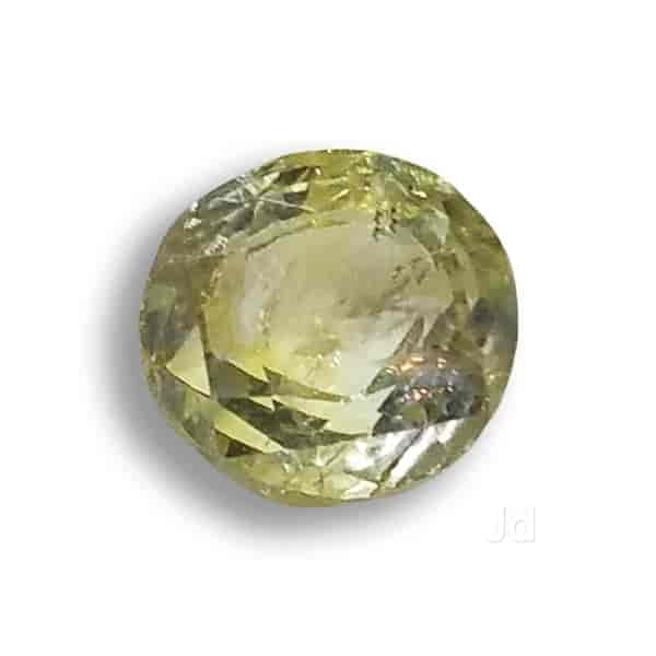 K K Gems, Zaveri Bazar-Kalbadevi - Gemstone Dealers in