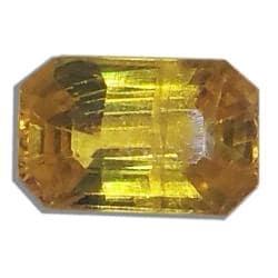 K K Gems, Zaveri Bazar-Kalbadevi - Gemstone Dealers in