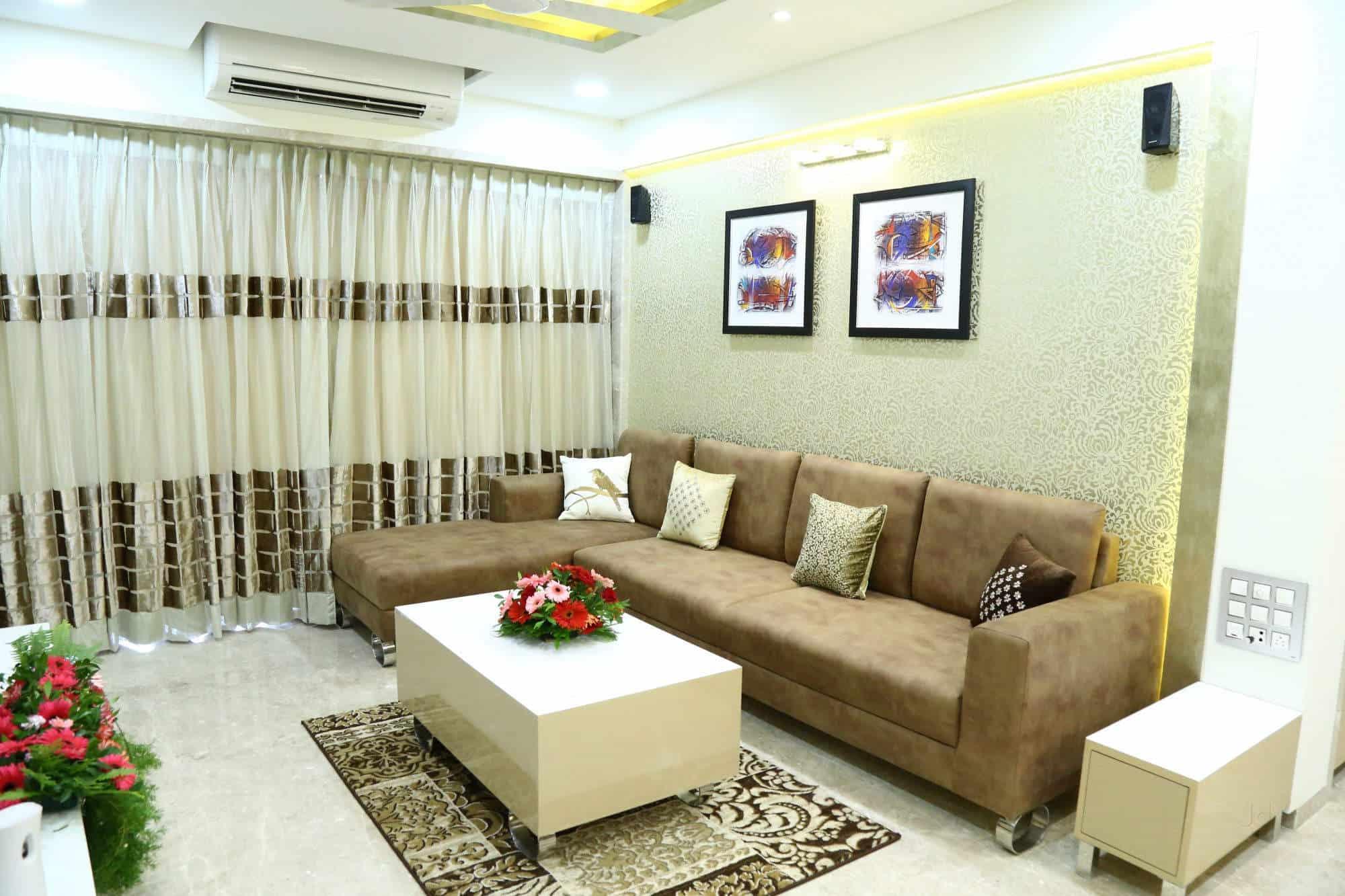 Interior design jobs in andheri mumbai best accessories for Interior design consultant jobs