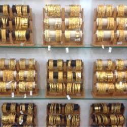 Suwarnsparsh Gems & Jewellery Pvt Ltd, Dadar East - Gemstone