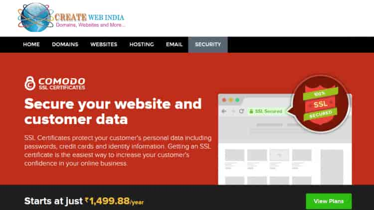 Create web india photos sakinaka mumbai pictures images gallery ssl certificate create web india photos sakinaka mumbai internet websites for domain reheart Images