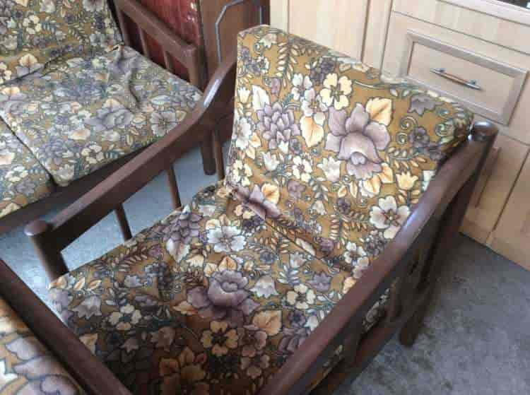 Akram Old Furniture House, Andheri West, Mumbai   Second Hand Furniture  Buyers   Justdial
