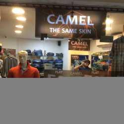 new concept 21047 ba881 Camel The Same Skin (Glomax Mall), Kharghar - Men Readymade ...