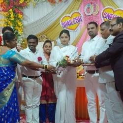 Bodhimilan Marriage Bureau, Panvel - Matrimonial Bureaus in Navi