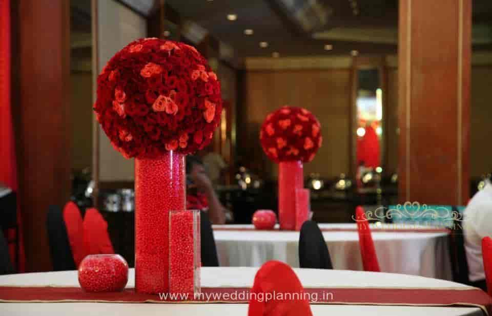 My Wedding Planning Photos Andheri East Mumbai Pictures Images