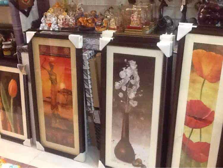 Top Art Frames Photos, Dadar West, Mumbai- Pictures & Images Gallery ...