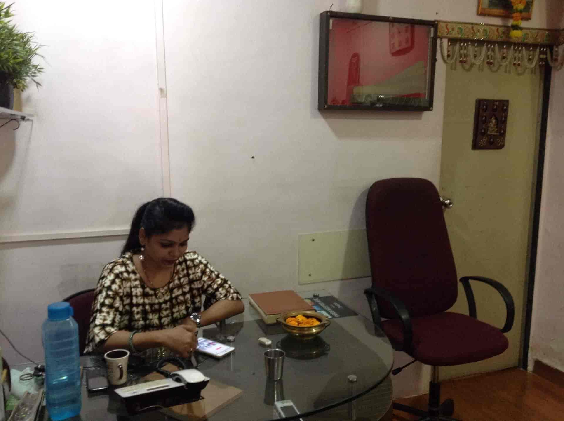 koushika nadi astrology in bangalore