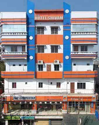 Hotel Shivam Photos Berhampore Murshidabad Pictures Images