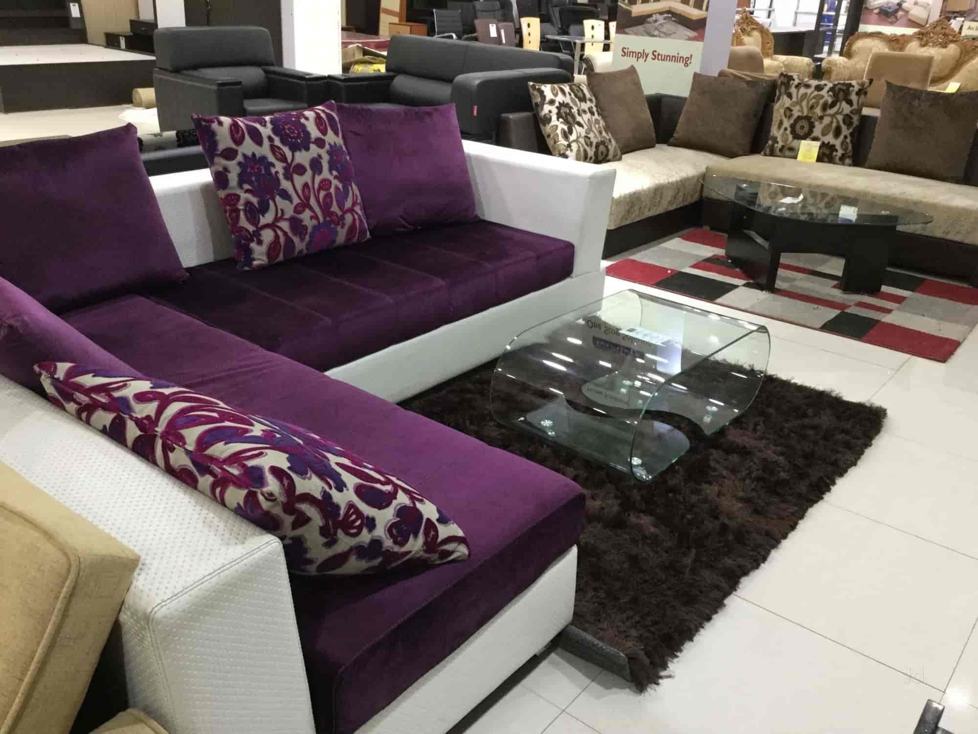 inside view of furniture shop mobel furniture photos berhampore murshidabad furniture dealers