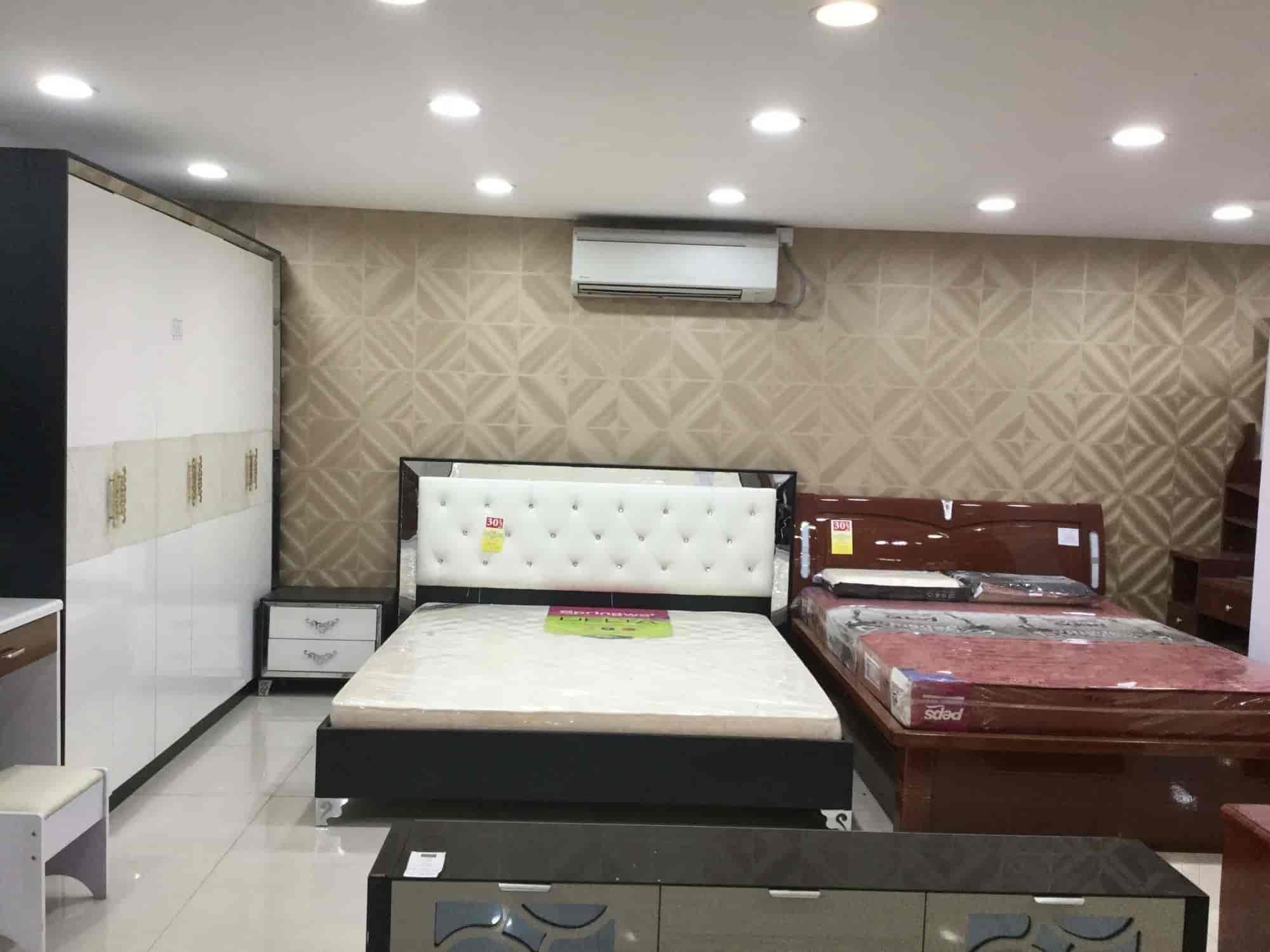... Inside View Of Furniture Shop   Mobel Furniture Photos, Berhampore HO,  Murshidabad   Furniture ...