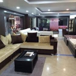 furniture dealers mobel furniture photos berhampore murshidabad furniture dealers