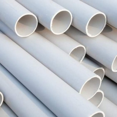 Monika Plastic Pipes Pvt Ltd, Muzaffar Nagar City - PVC Pipe