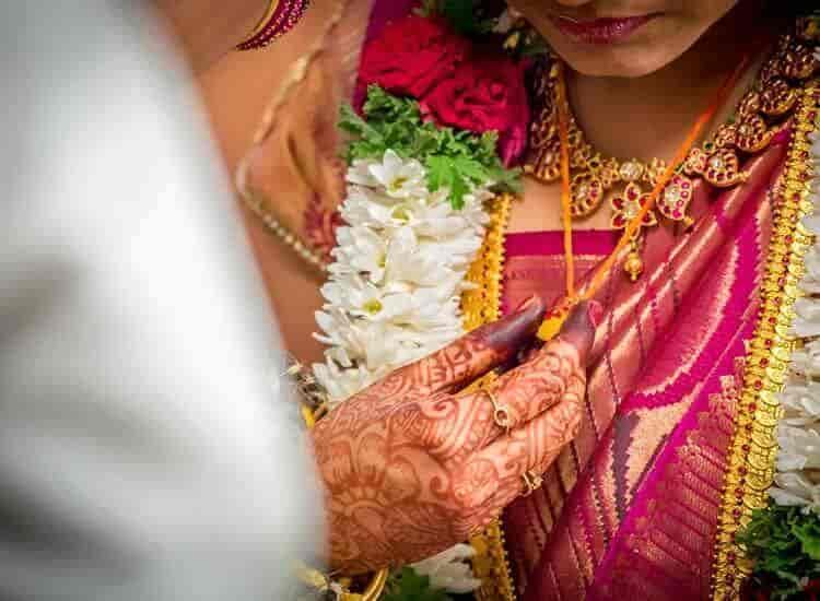 Subh Arti Marrage Bureau, Muzaffarnagar Ho - Matrimonial Bureaus ...