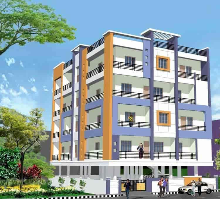 Modern House Design And Consultant Photos, , Muzaffarpur- Pictures ...