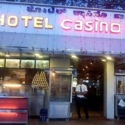 zodiac casino spielen