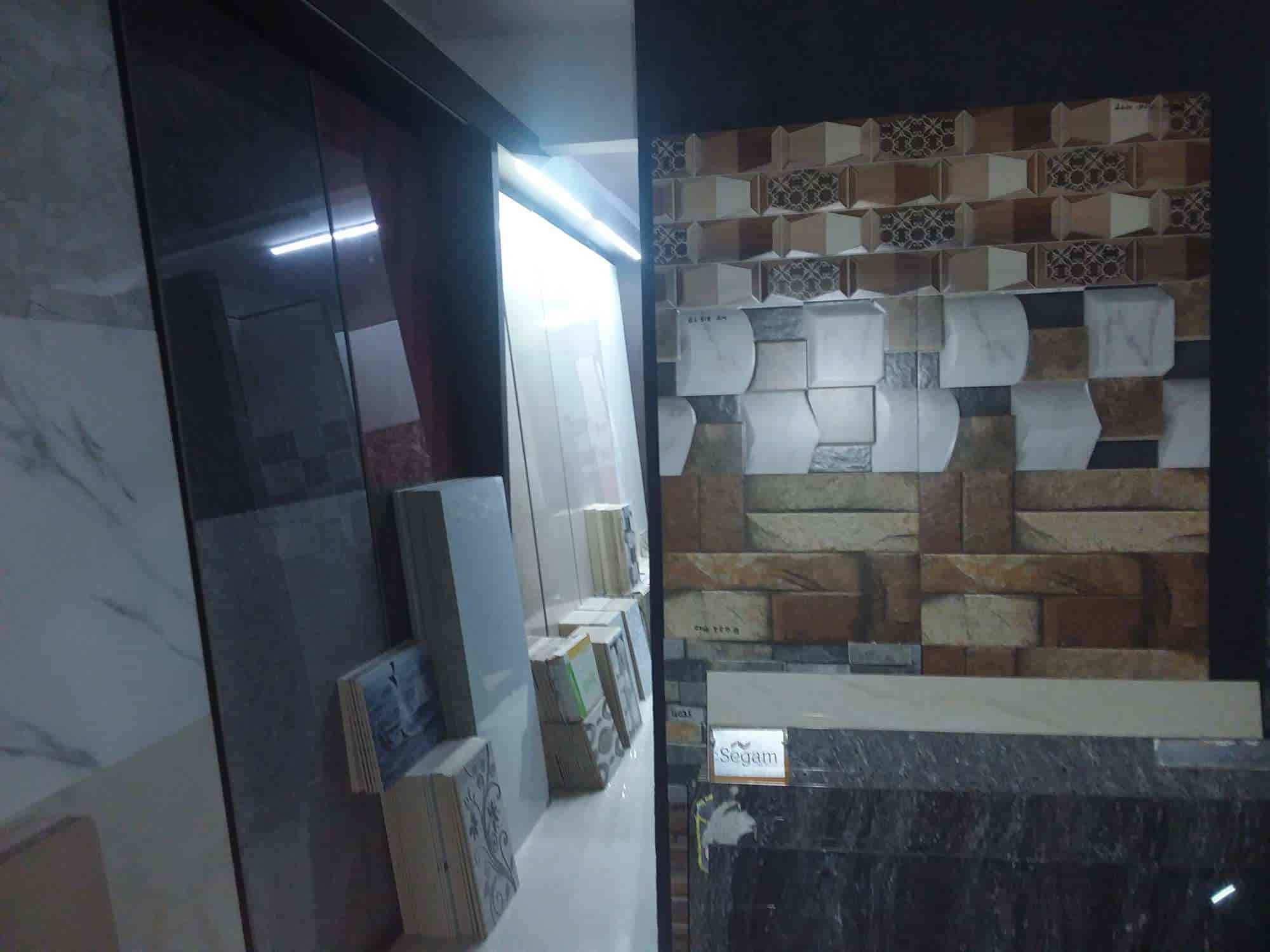 Arihant Ceramics AND TILES, Hootagalli - Tile Dealers in Mysore ...