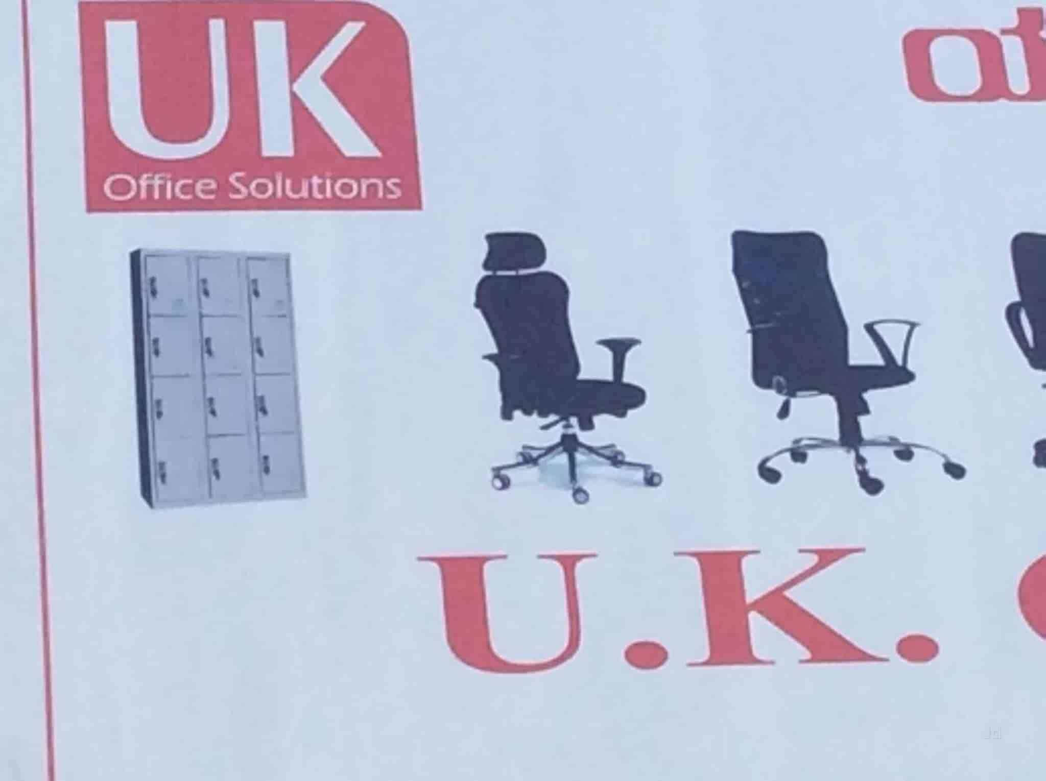 u k office solutions photos kr mohalla mysore pictures images