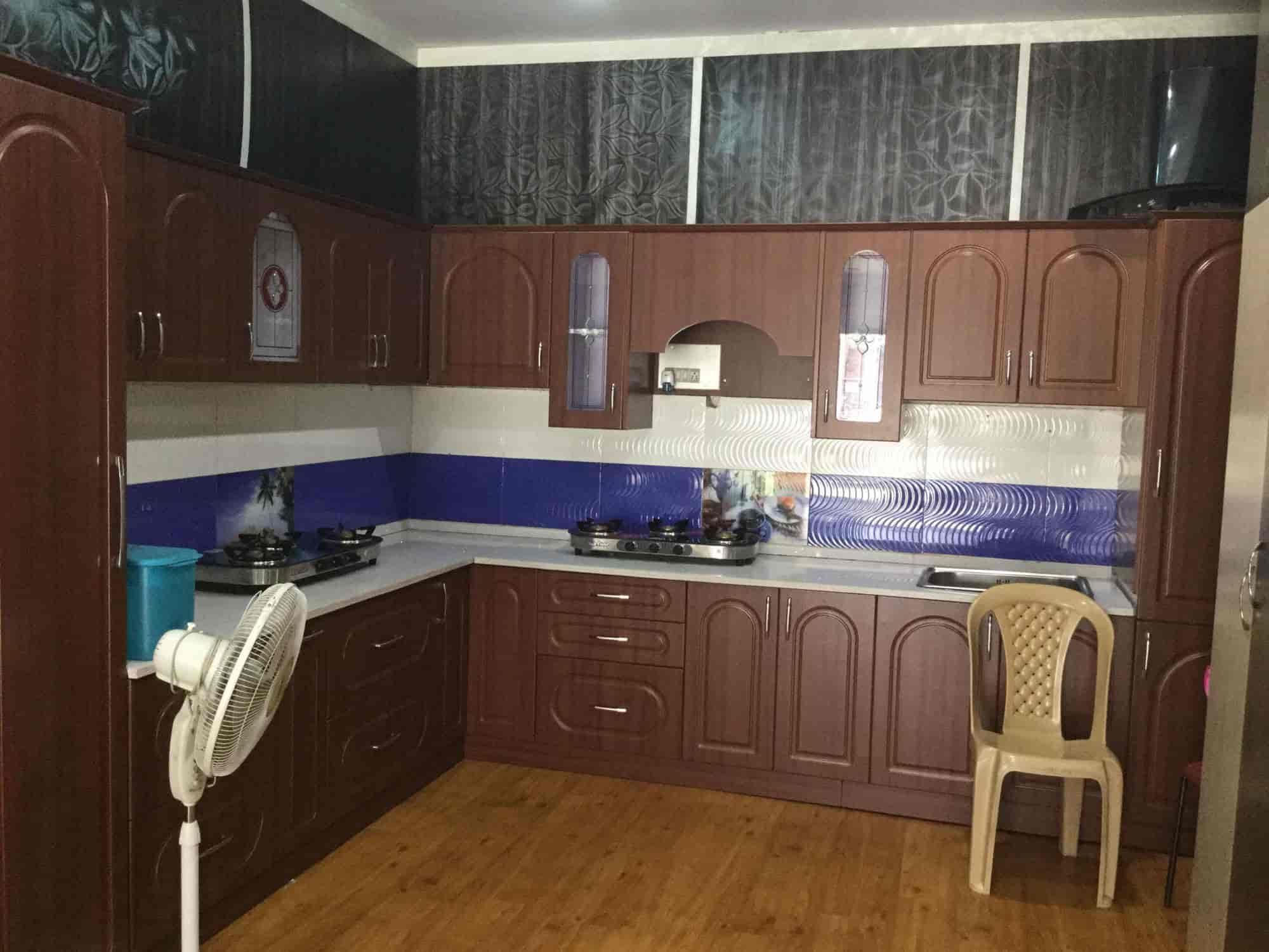 Best Kitchen Photos Yaraganahalli Mysore Interior Designers