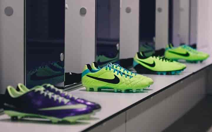 ee38054892ca0 ... Products - Nike Factory Store Photos