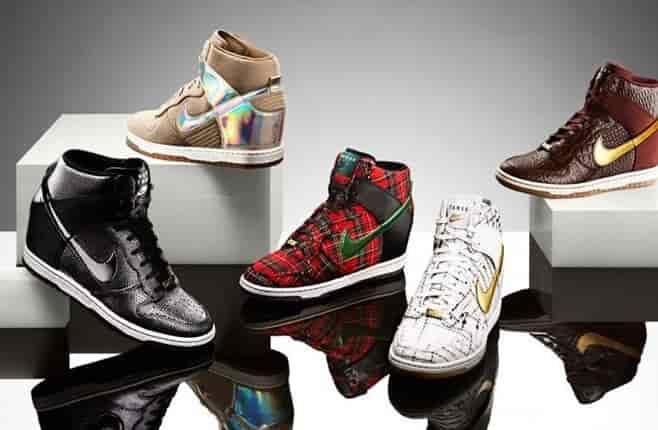 50c742c2cde7b Nike Factory Store