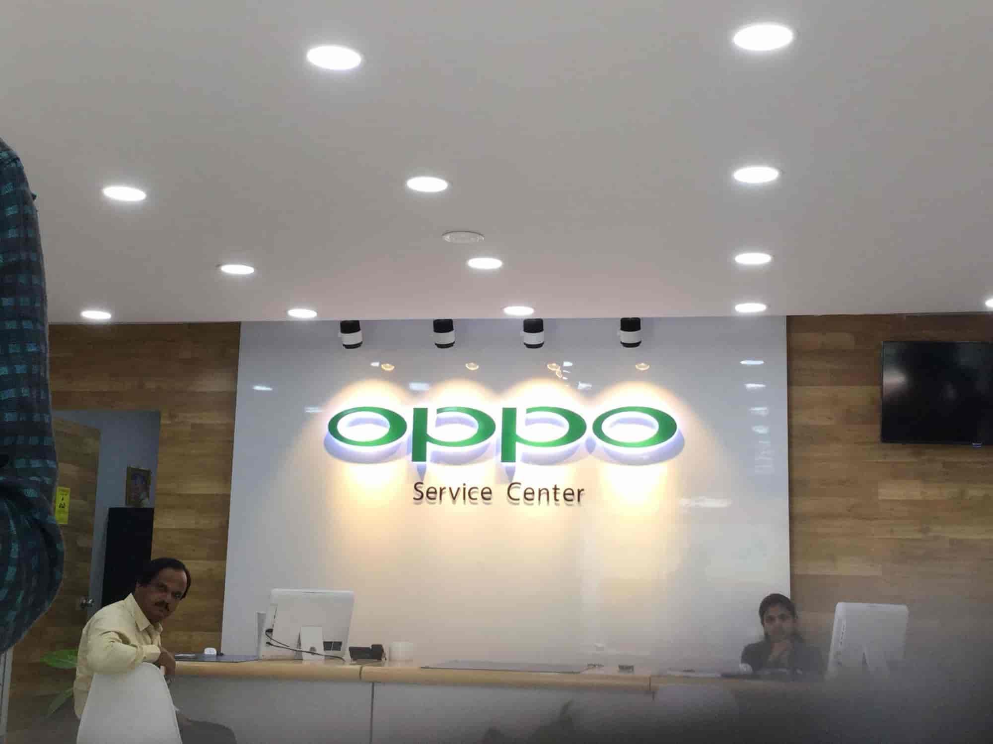 Oppo Service Center, Kr Mohalla - Mobile Phone Repair