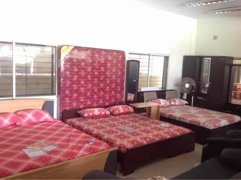 Style Spa Furniture, Vijaynagar 2nd Stage - Furniture Dealers-Style ...