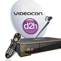 Videocon D2h (Customer Care) in Mysore - Justdial