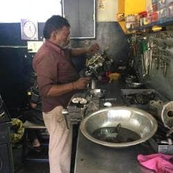 Sri Vignayak Diesel Pump Service, Hinkal - Diesel Pump Engine Repair