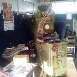 Sri Vignayak Diesel Pump Service, Hinkal - Diesel Pump Engine Repair