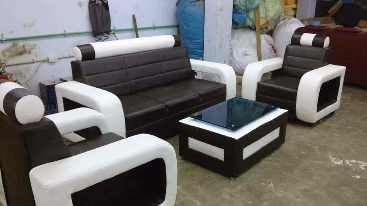 Exceptional ... Sofa Set   Best Homes Furniture And Interiors Photos, Vijaynagar 3rd  Stage, ...