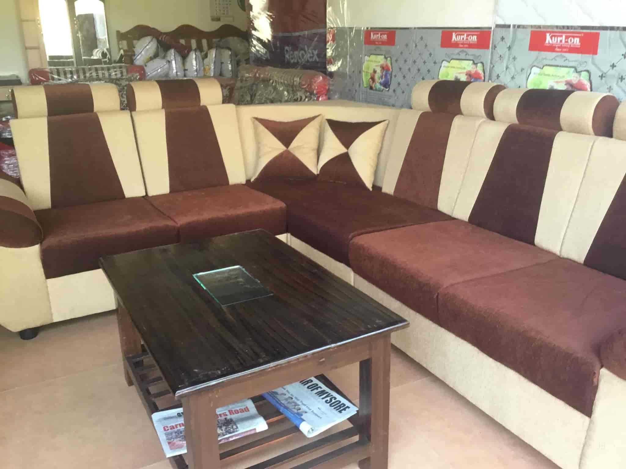 Ordinaire Sunrise Furniture Photos, Siddarthanagar, Mysore  Pictures U0026 Images Gallery    Justdial