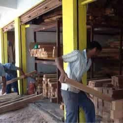 Daaru Sree Timbers, Bogadi - Timber Dealers in Mysore - Justdial