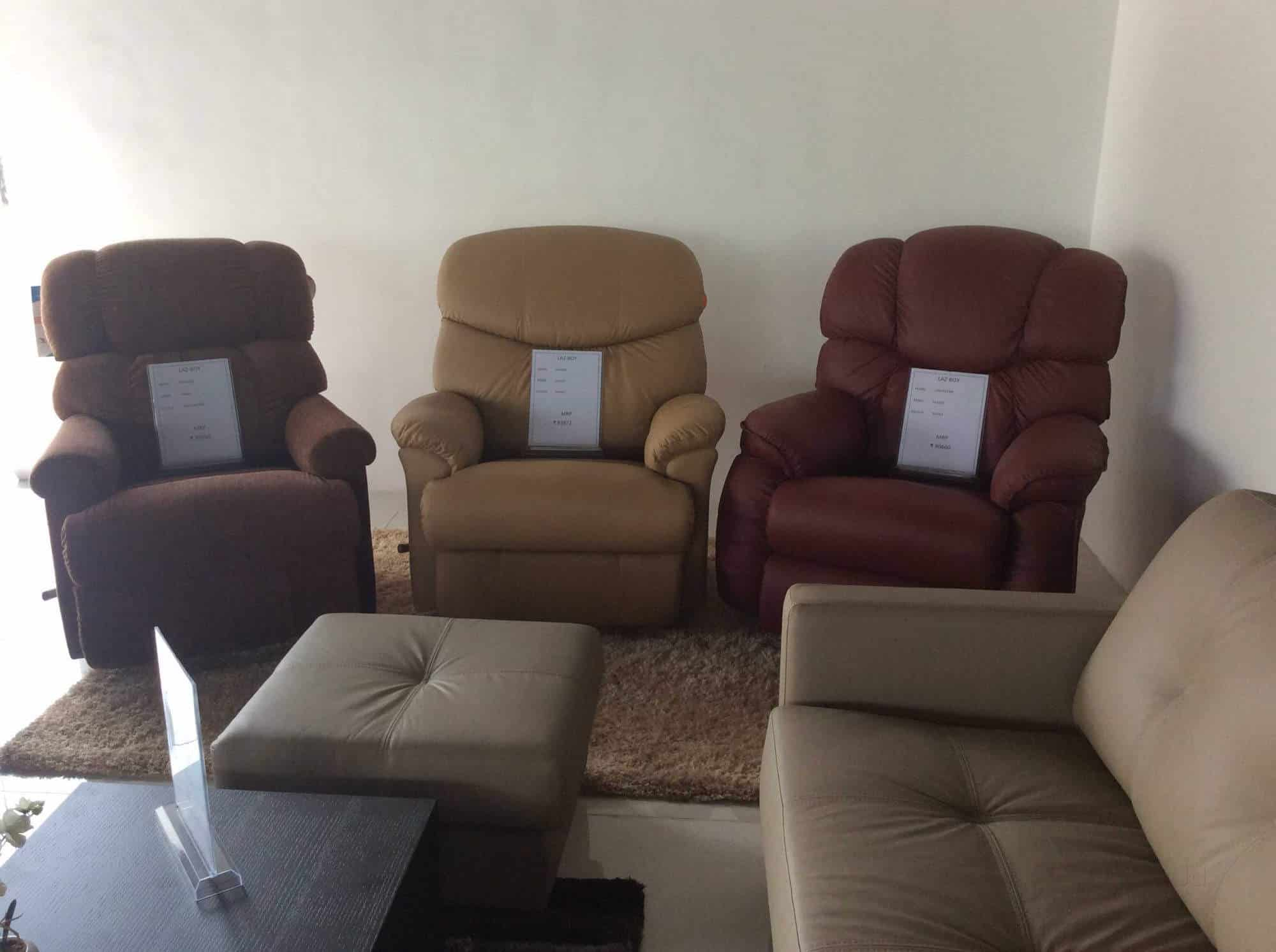 Inside View Of Furniture Sofaore Stanley Photos Vijaynagar