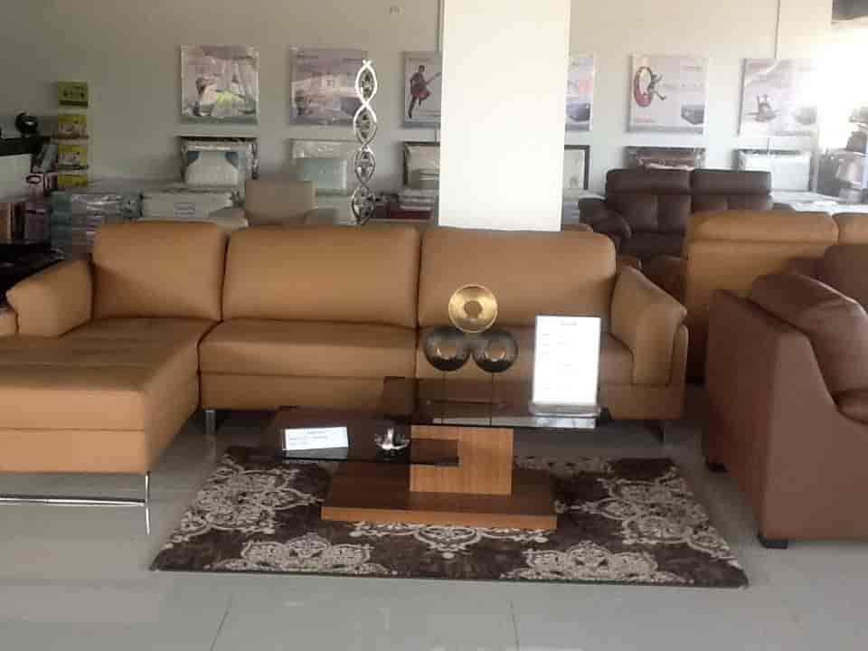 Delightful ... Inside View Of Furniture Shop   Sofas And More Stanley Photos,  Vijaynagar, ... Design Inspirations